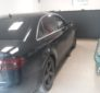 Audi A4 B8 2.0 TDI 140ps 2008r - Stage 1