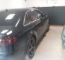 Audi A4 B8 2.0 TDI 140ps 2008r - Stage 1