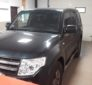 Mitsubishi Pajero 3.2 Did 200 Ps 2011r - Stage 1