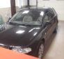 Audi A4 B7 1.9 TDI 116ps 2007